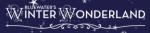Bluewater's Winter Wonderland Discount Codes