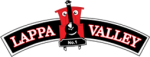 Lappa Valley Discount Codes
