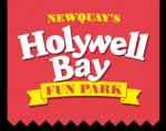 Holywell Bay Fun Park Discount Codes