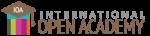 International Open Academy Discount Codes & Vouchers November