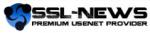 Ssl-news Discount Codes