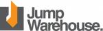 Jump Warehouse Discount Codes & Vouchers November