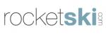 RocketSki Discount Codes