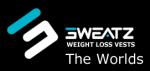Sweatz Vest Discount Codes