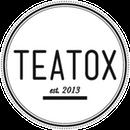 Teatox Discount Codes