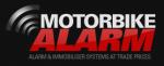 Motorbike Alarm Discount Codes