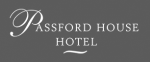 Passford House Hotel Discount Codes