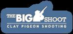 The Big Shoot Discount Codes