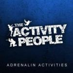 The Activity People Discount Codes