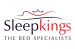SleepKings Discount Codes