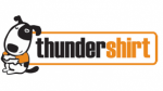 ThunderShirt Discount Codes