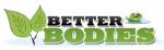 Better Bodies Discount Codes