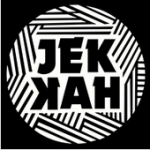 JEKKAH Discount Codes & Vouchers November
