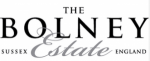 Bolney Wine Estate Discount Codes