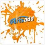 ArtsAdd Discount Codes