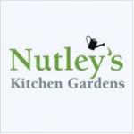 Nutley's Kitchen Gardens Discount Codes & Vouchers November