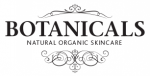 Botanicals Discount Codes