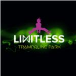 Limitless Trampoline Park Discount Codes
