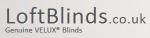 Loft Blinds Discount Codes