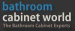 Bathroom Cabinet World Discount Codes