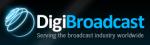 Digibroadcast Discount Codes