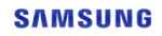 Samsung Outlet Discount Codes