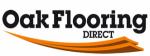 Oak Flooring Direct Discount Codes & Vouchers November