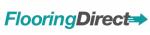 Flooring Direct Discount Codes