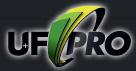UF PRO Discount Codes