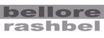 Bellore Rashbel Discount Codes