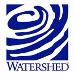 Watershed Discount Codes