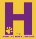Hunting Horn Discount Codes