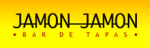 Jamon Jamon Discount Codes