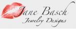 Jane Basch Designs Discount Codes
