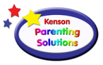 Kenson Parenting Solutions Discount Codes