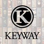 Keyway Discount Codes