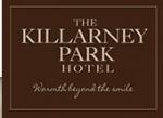 Killarney Park Hotel Discount Codes