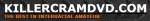 KillerCramDVD Discount Codes