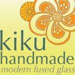 Kiku Handmade Discount Codes