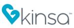 Kinsa Discount Codes