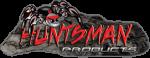 Huntsman Products Discount Codes