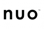 Nuo Tech Discount Codes
