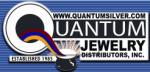 Quantum Discount Codes