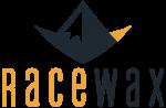 RaceWax Discount Codes