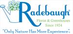 Radebaugh Florist and Greenhouses Discount Codes
