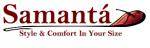 Samanta Shoes Discount Codes