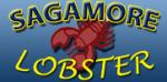 Sagamore Lobster Discount Codes