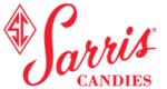 Sarris Candies Discount Codes