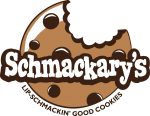 Schmackary's Discount Codes