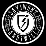 SAYiWON'T clothing Discount Codes